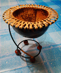 Batik Sidoagung